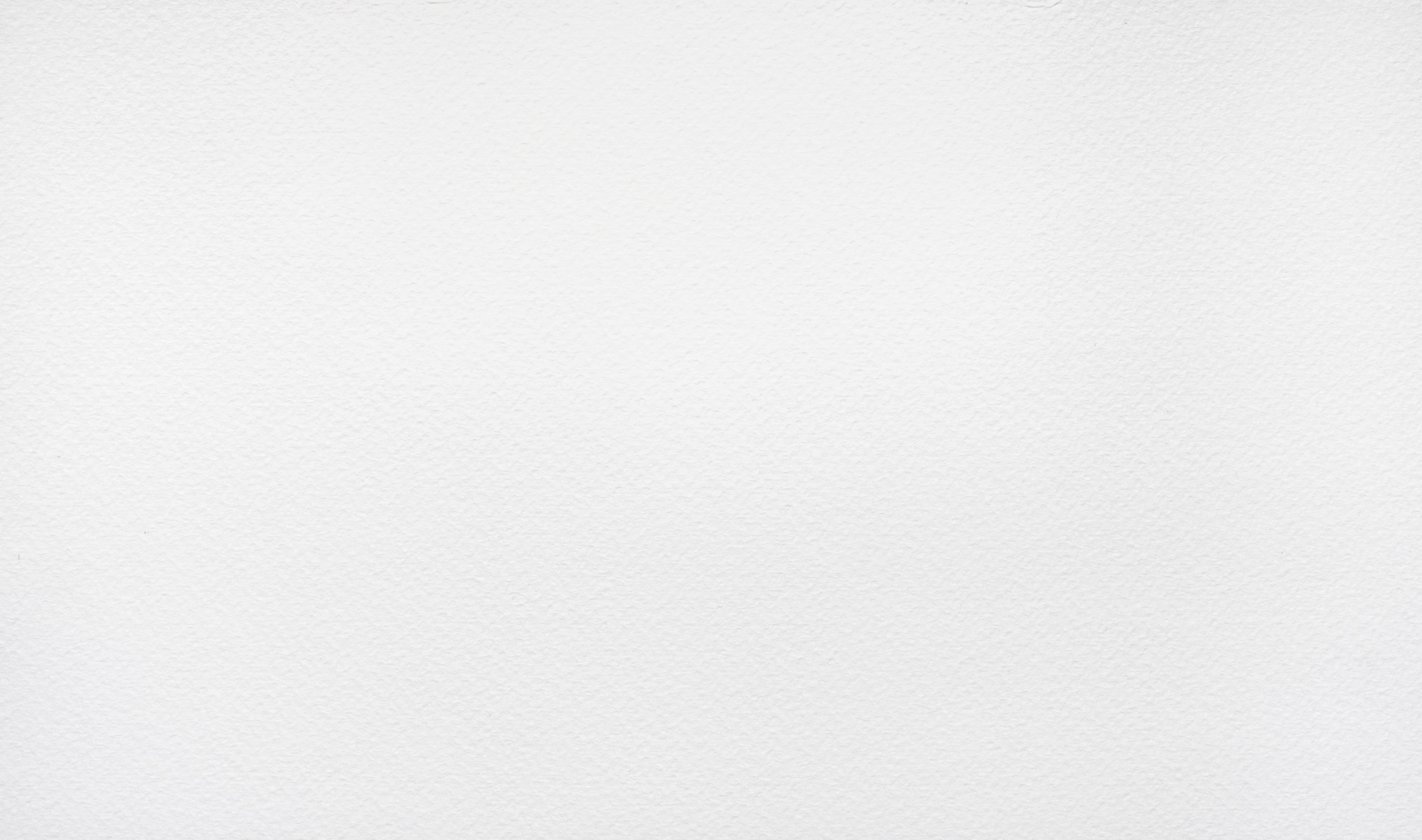 white paper texture background - Baldwin Design ...