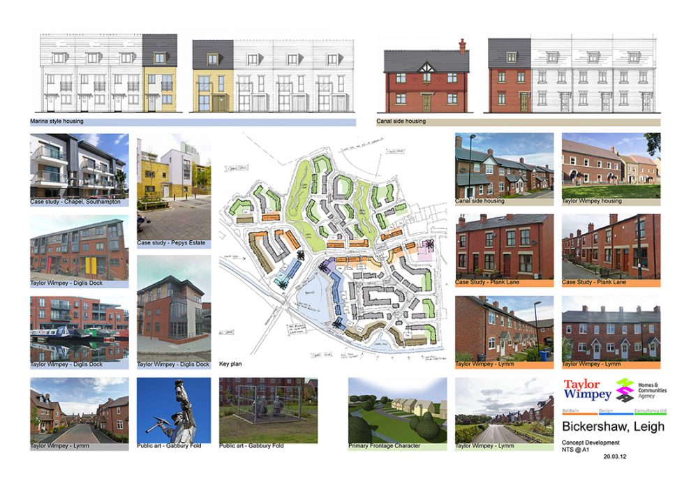 bickershaw-resi-mixed-use