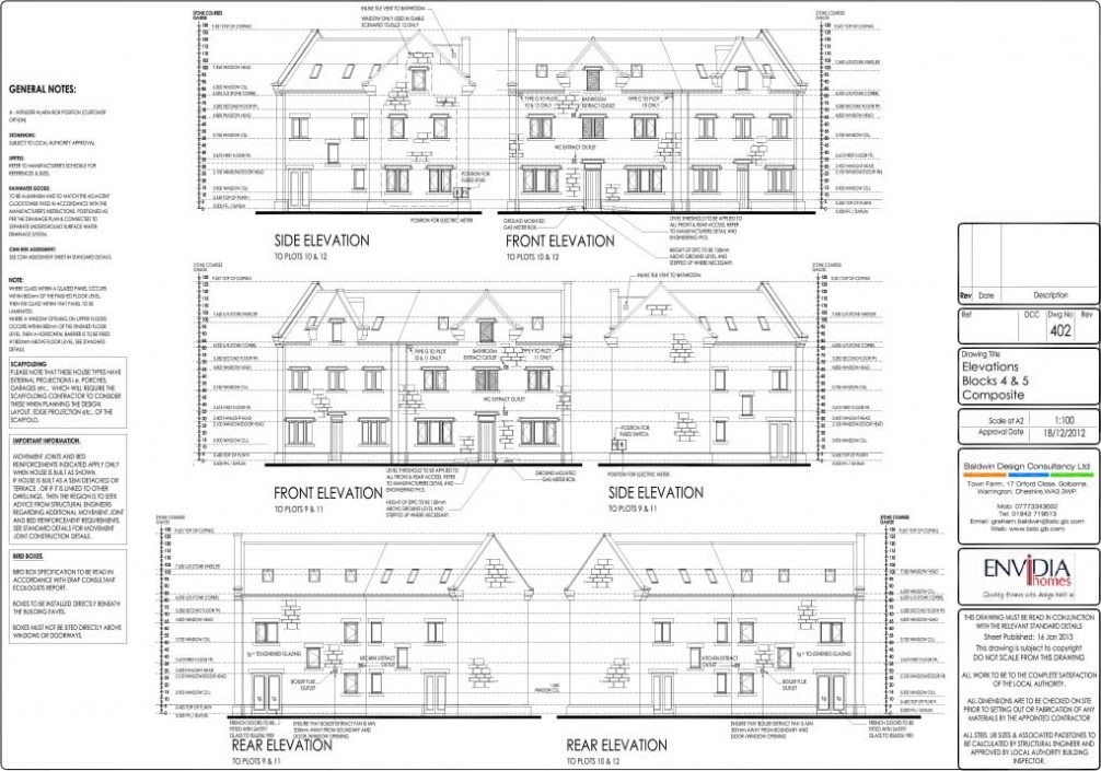 construction-drawings-example-2