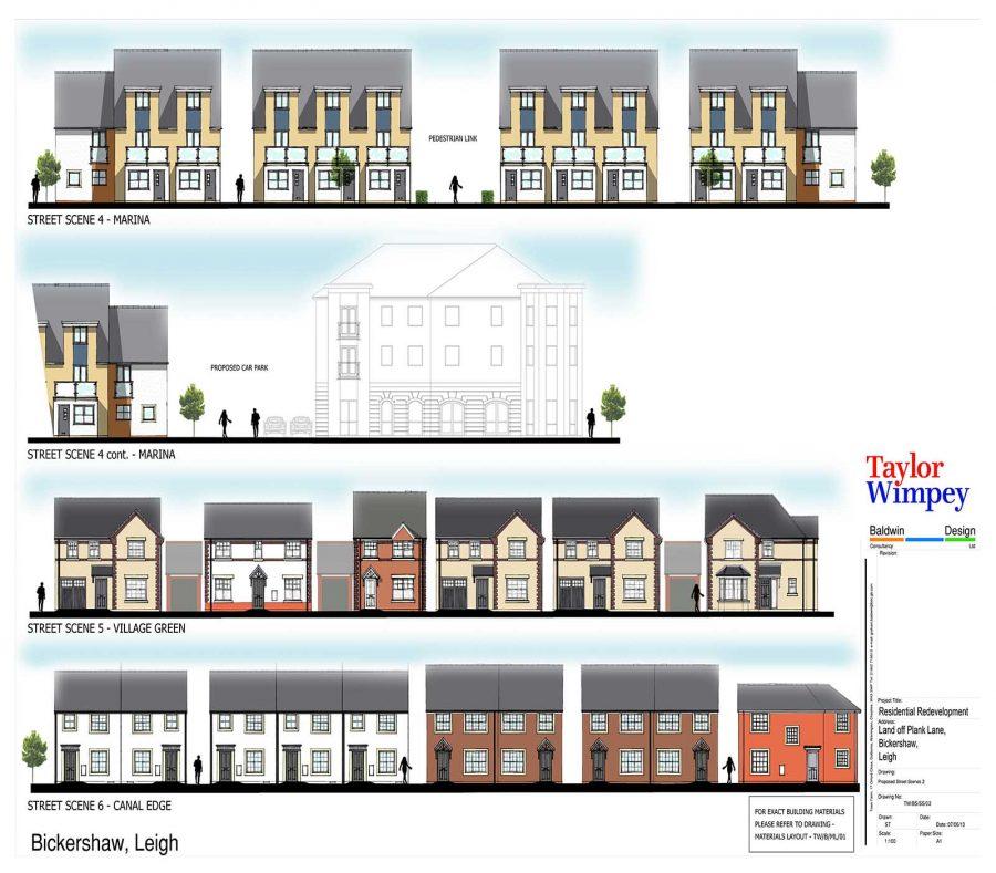 proposed-street-scenes-2