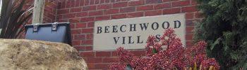 Shevington, Wigan