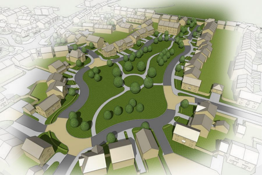 sketch-masterplan-model-pos-view-other-side-copy