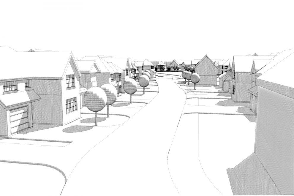 street-scene-14-urban-village