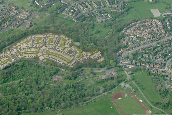 birdseye-view-with-scheme